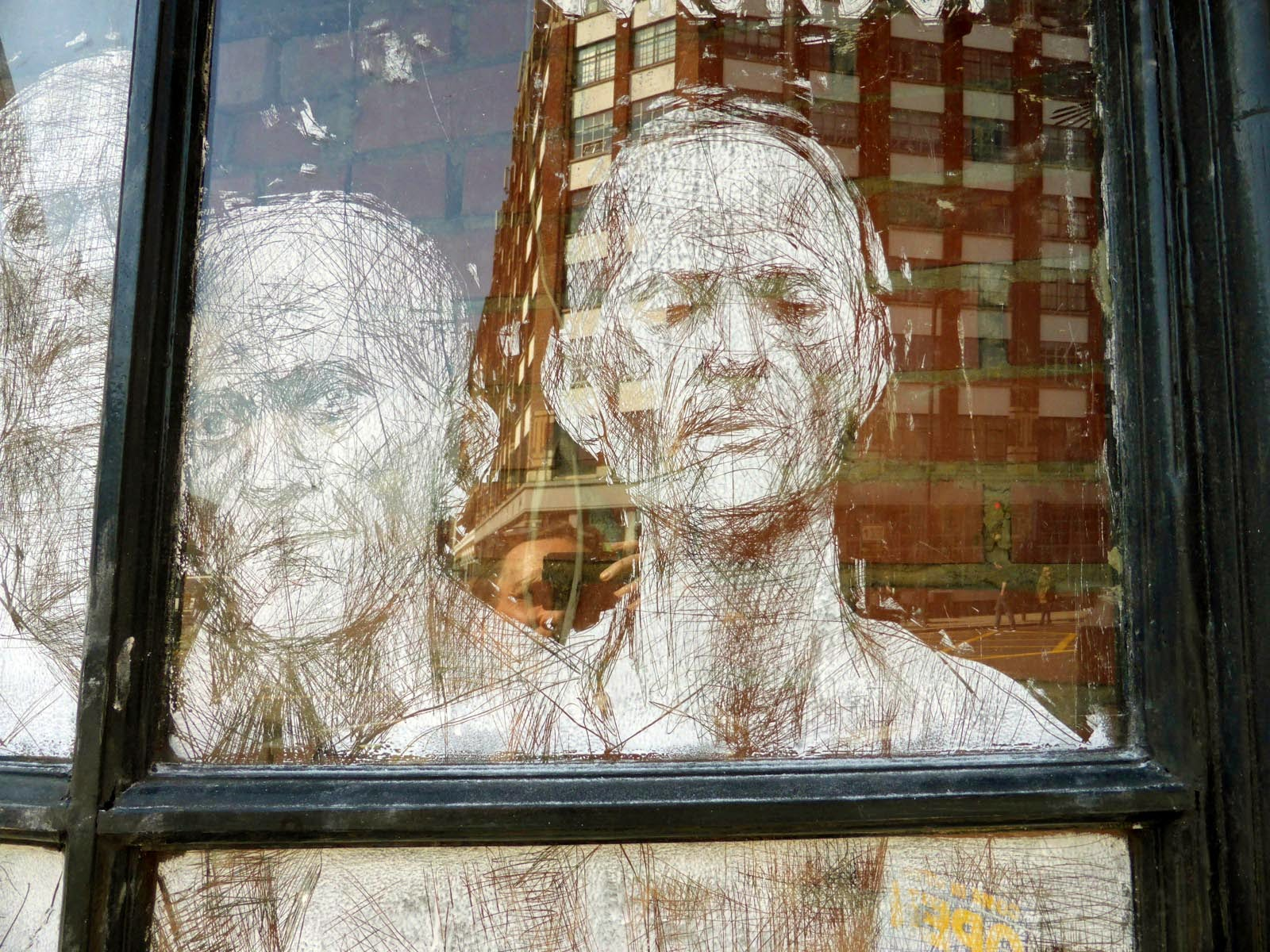 borondo-new-piece-in-shoreditch-london-02