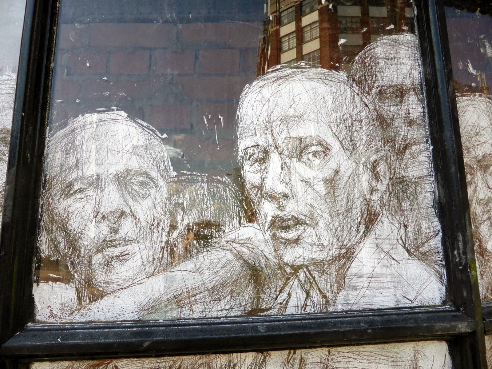 borondo-new-piece-in-shoreditch-london-03
