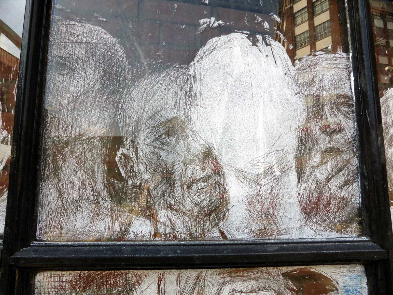 borondo-new-piece-in-shoreditch-london-04