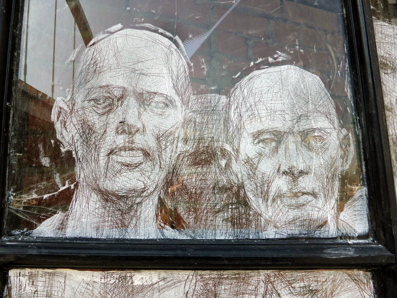 borondo-new-piece-in-shoreditch-london-05