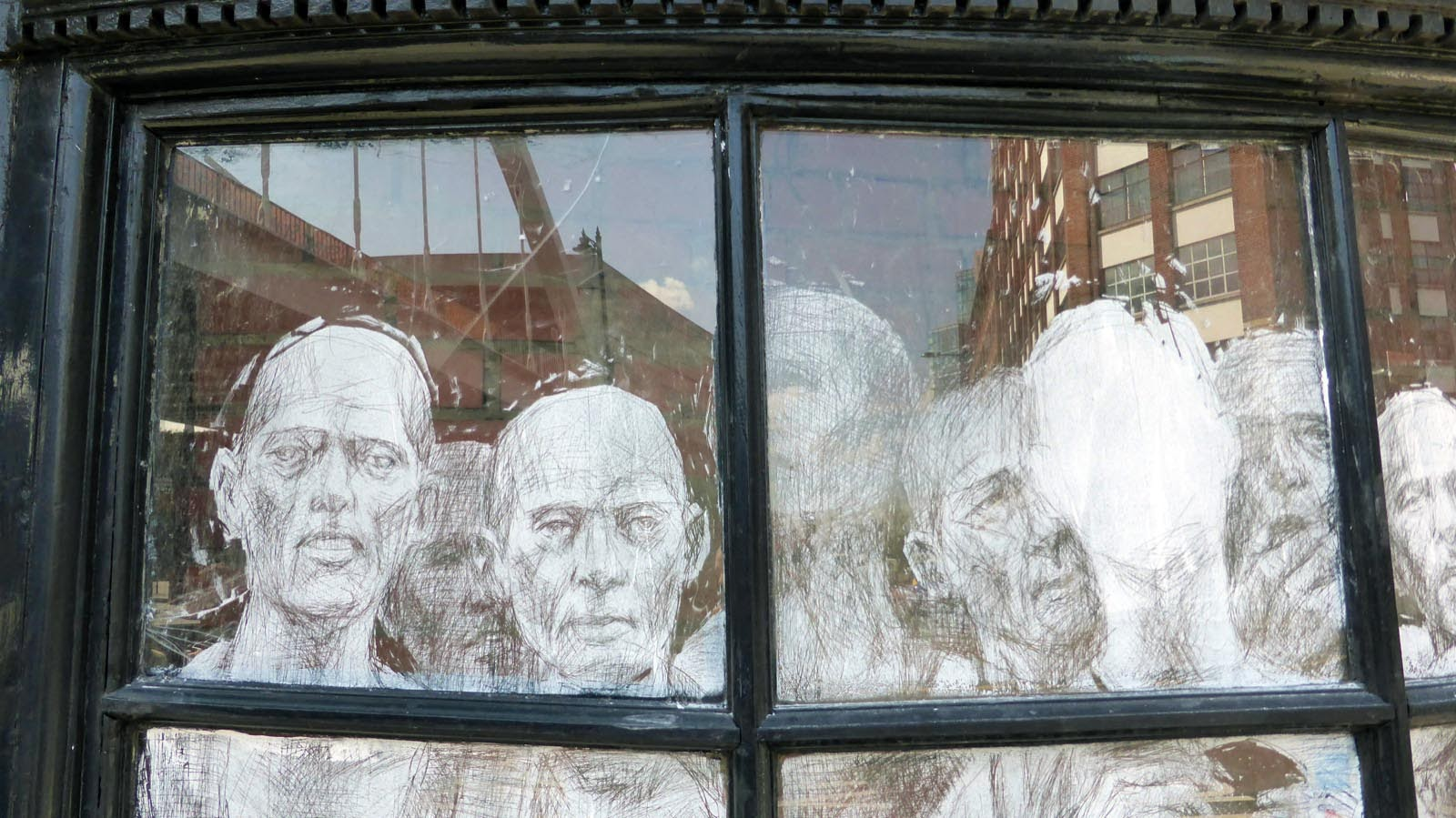 borondo-new-piece-in-shoreditch-london-06