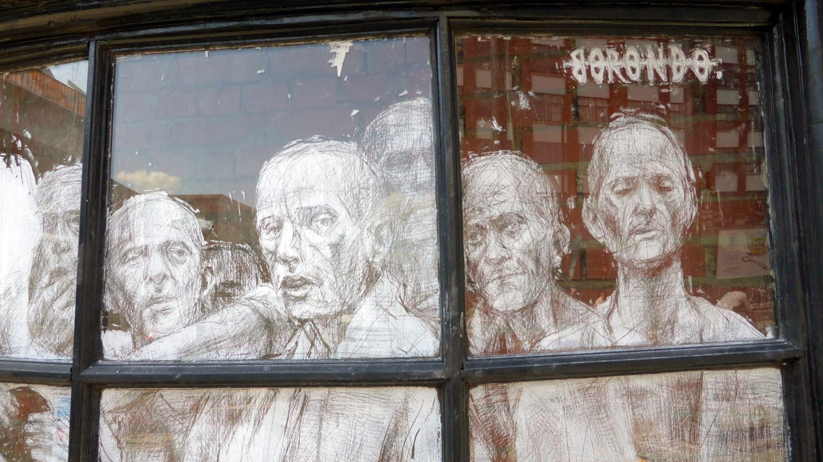 borondo-new-piece-in-shoreditch-london-07