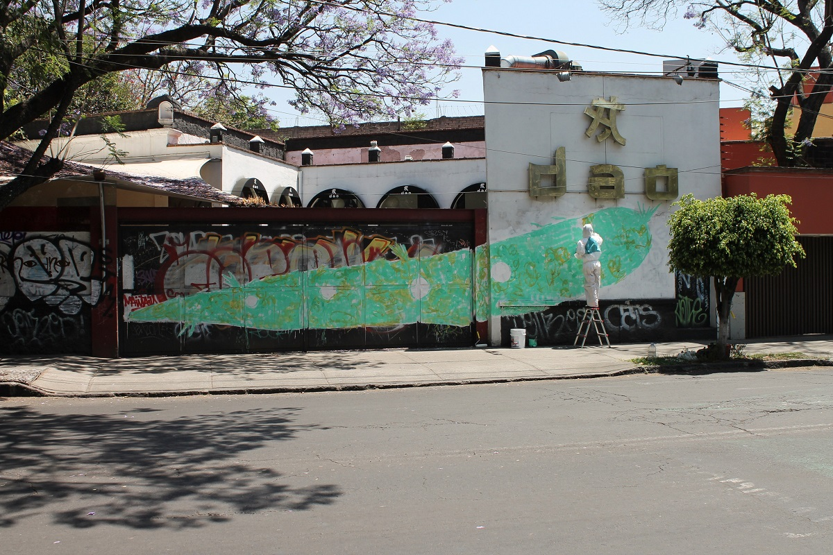 crisa-new-mural-in-mexico-city-02