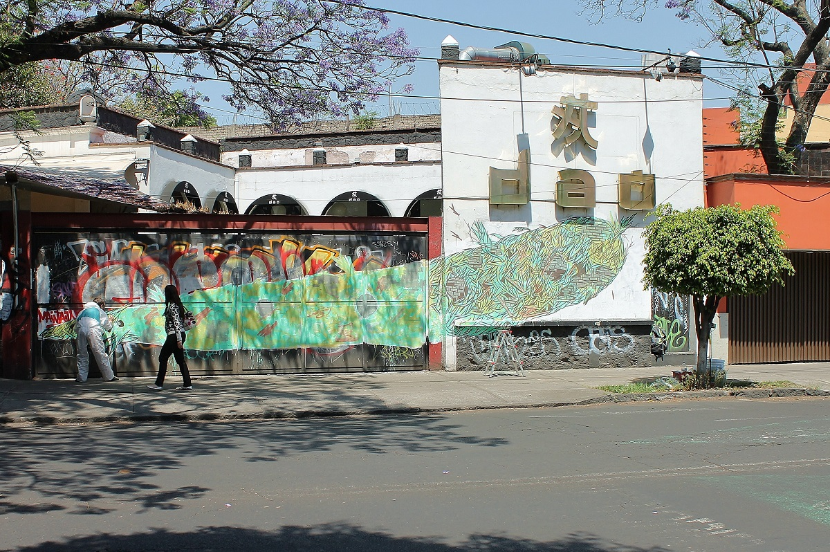 crisa-new-mural-in-mexico-city-04