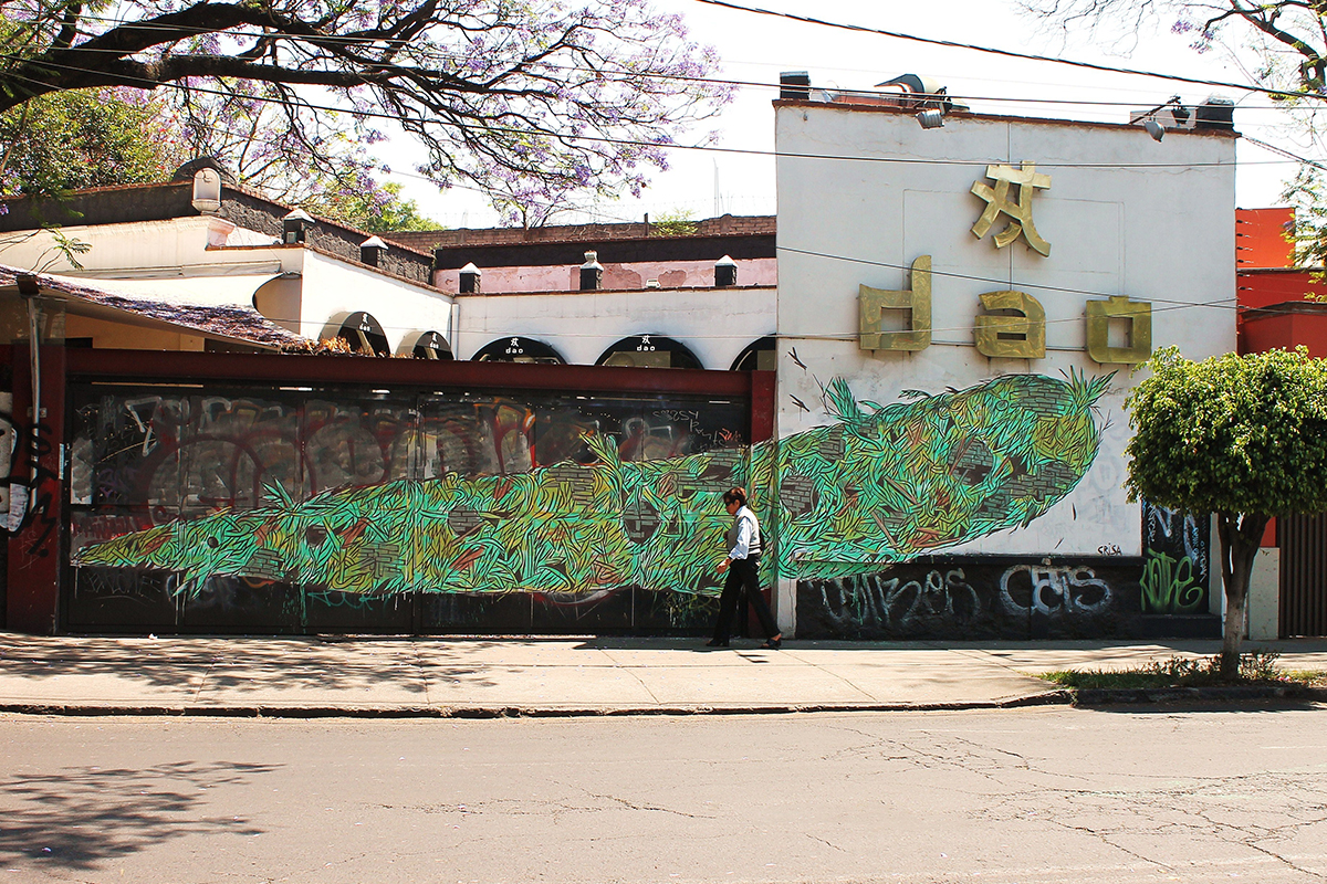crisa-new-mural-in-mexico-city-05