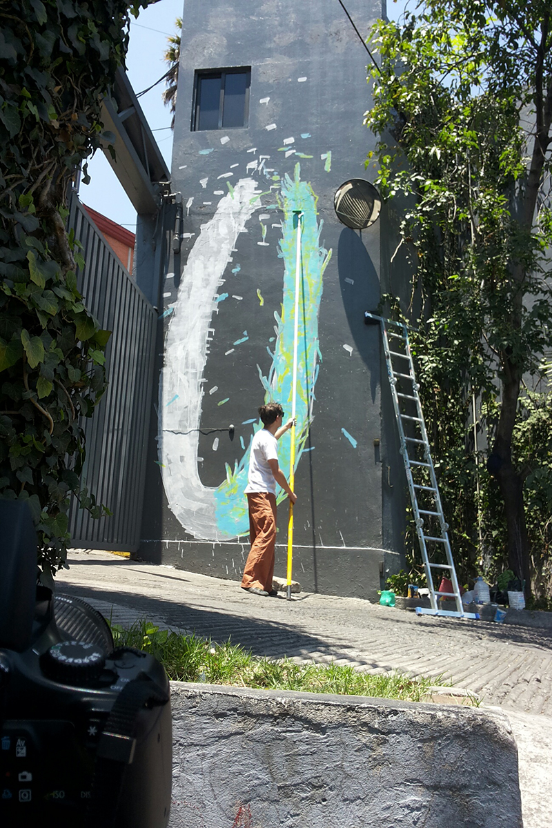 crisa-new-murals-in-mexico-city-06