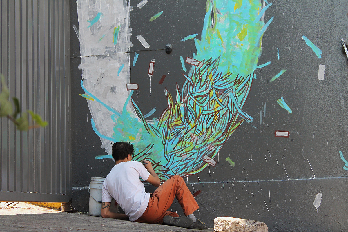 crisa-new-murals-in-mexico-city-07