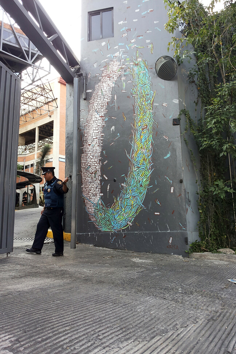 crisa-new-murals-in-mexico-city-08