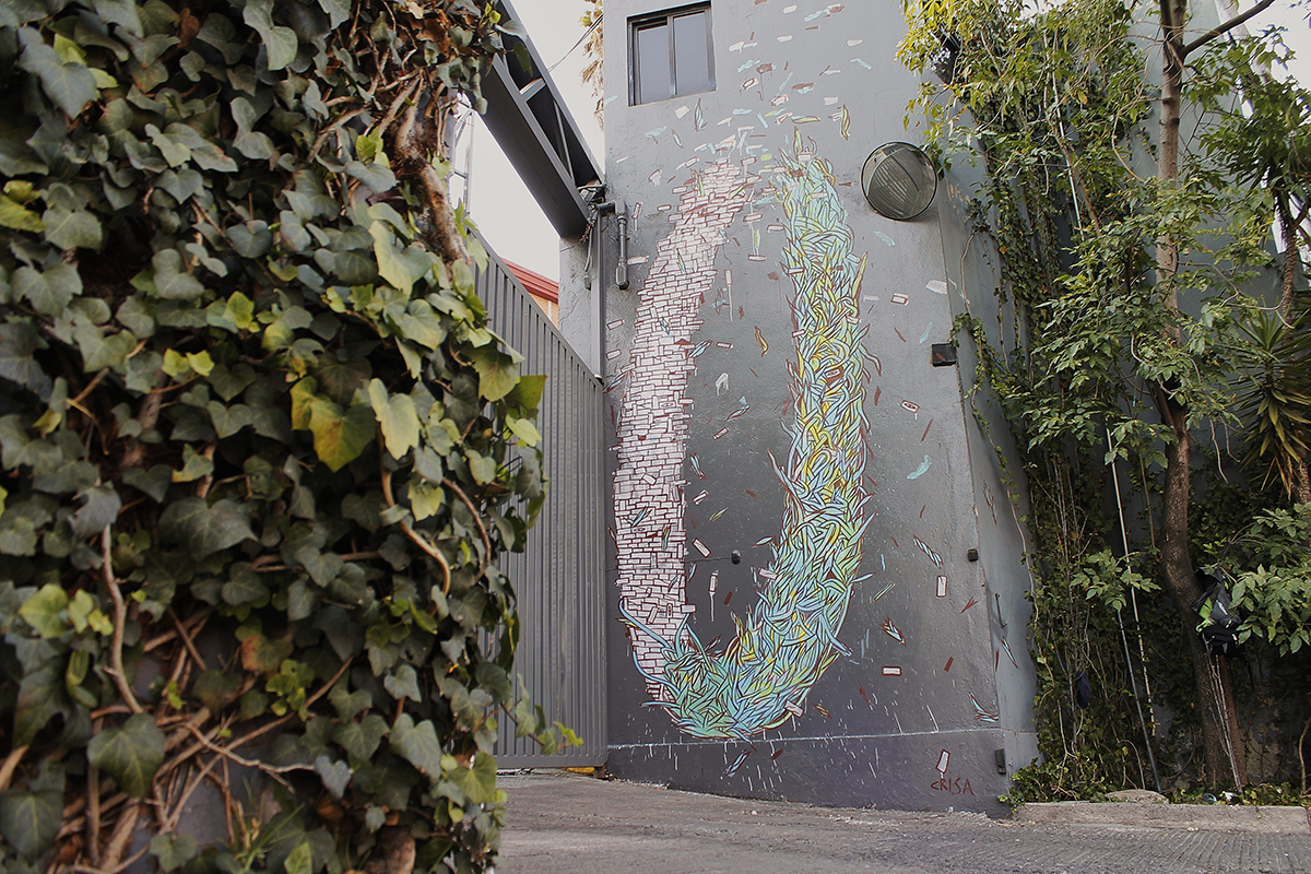 crisa-new-murals-in-mexico-city-10