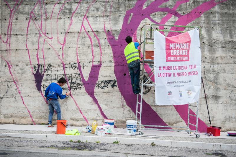 e1000-pablo-s-herrero-for-memorie-urbane-2014-03