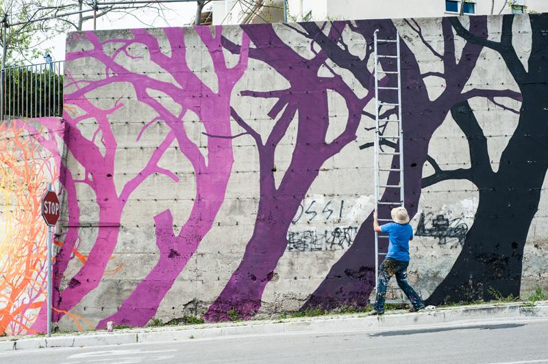 e1000-pablo-s-herrero-for-memorie-urbane-2014-05