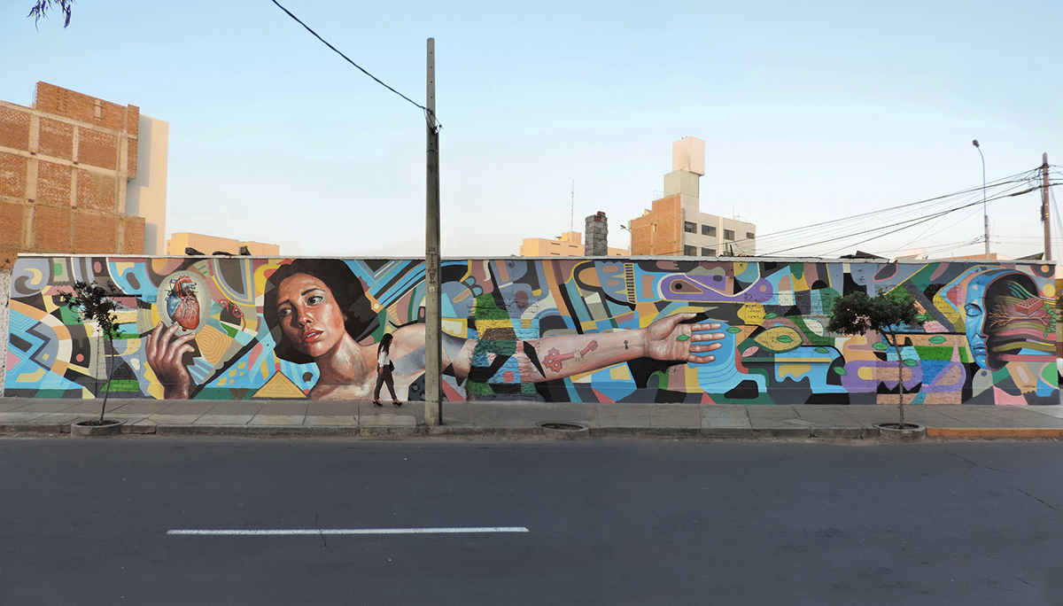 el-decertor-afliccion-e-incertidumbre-new-mural-for-mirafau-01