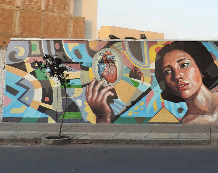 el-decertor-afliccion-e-incertidumbre-new-mural-for-mirafau-02