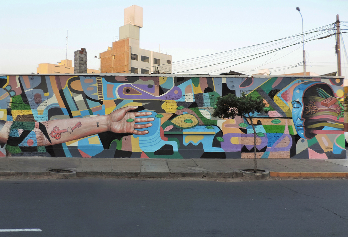 el-decertor-afliccion-e-incertidumbre-new-mural-for-mirafau-03