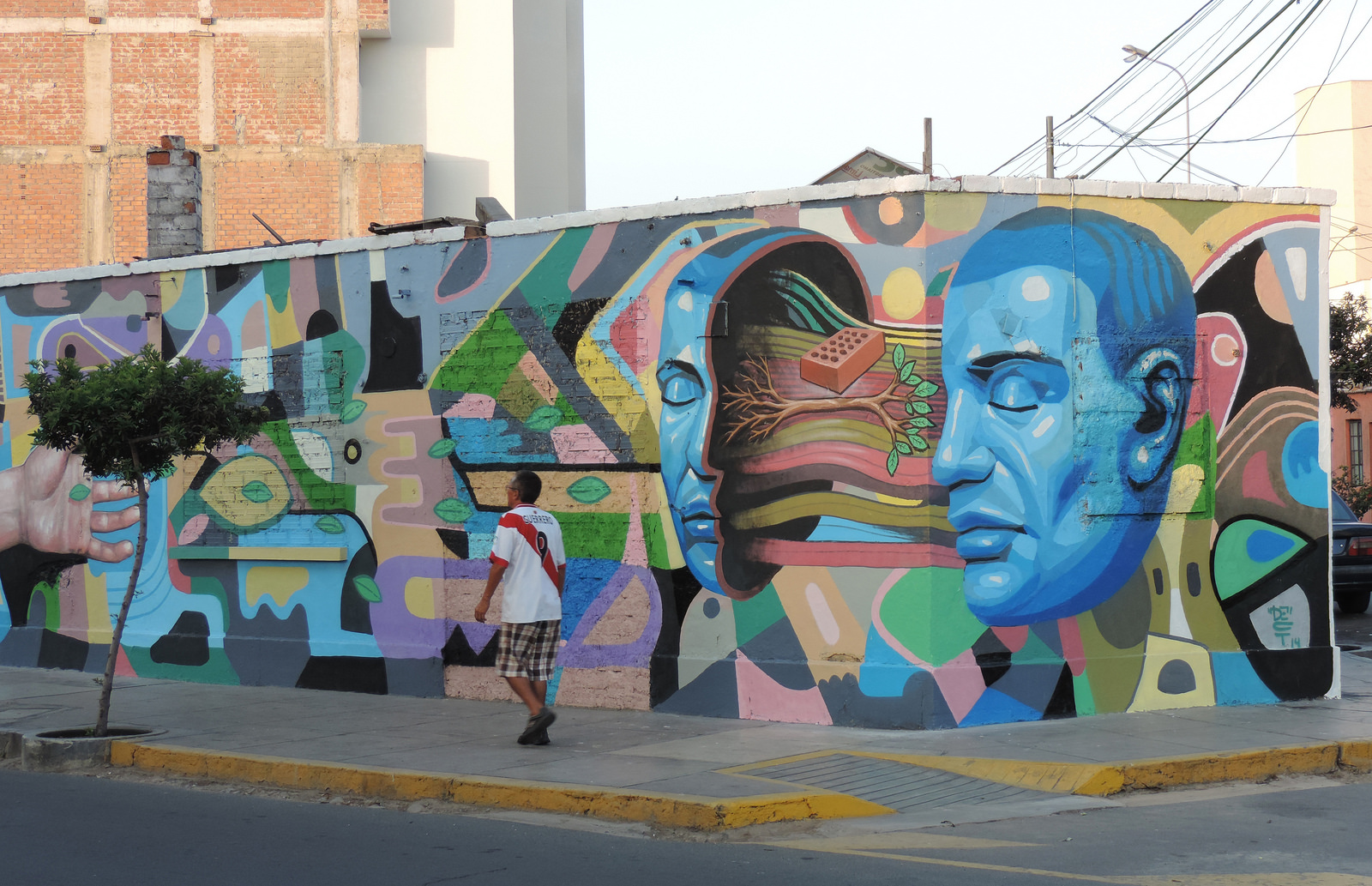 el-decertor-afliccion-e-incertidumbre-new-mural-for-mirafau-04