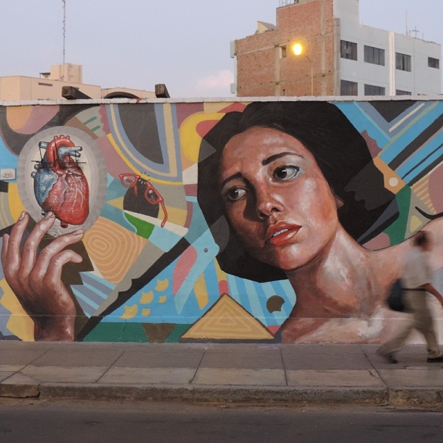 el-decertor-afliccion-e-incertidumbre-new-mural-for-mirafau-05