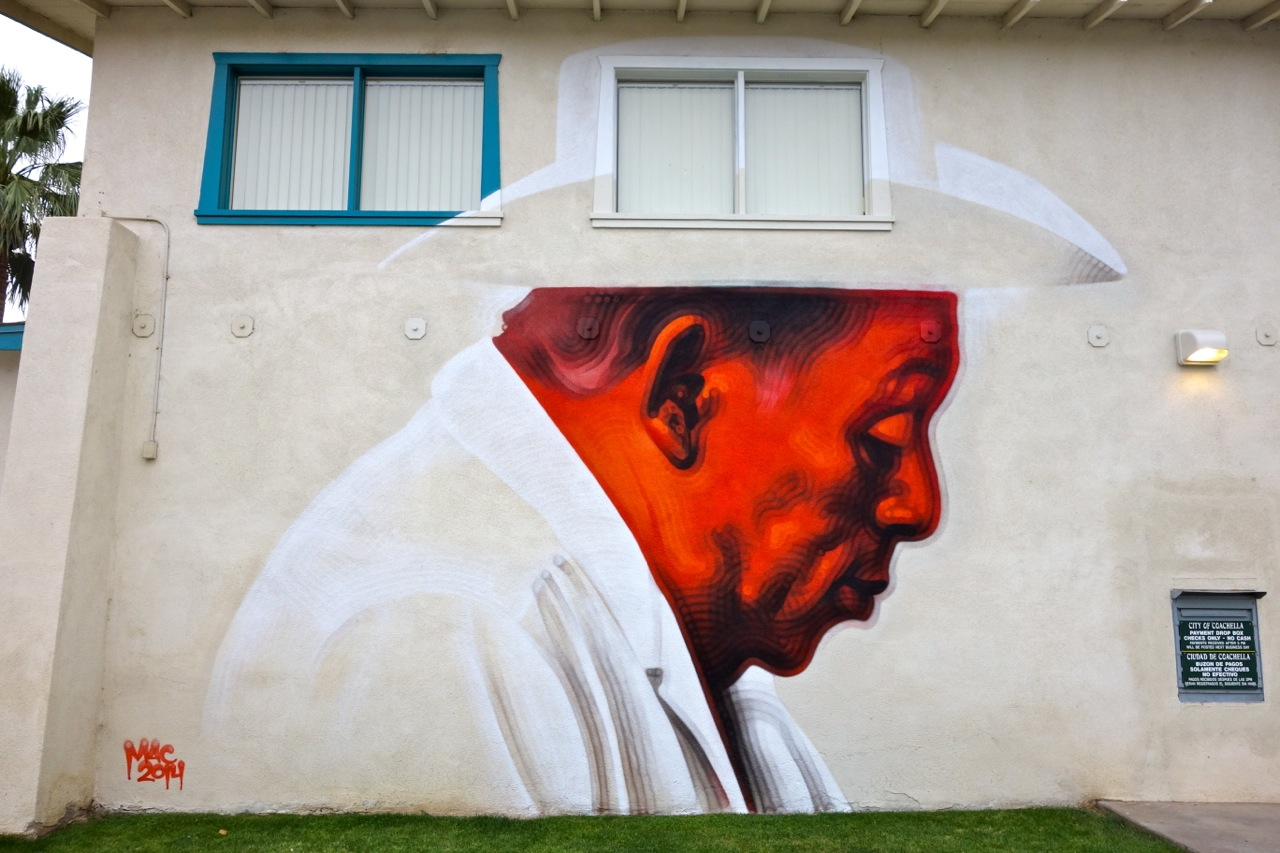 el-mac-new-mural-for-coachella-walls-2014-01