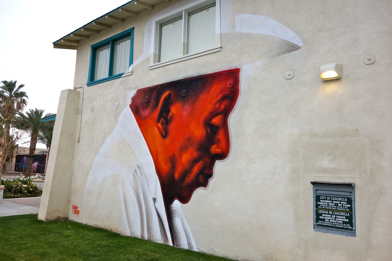 el-mac-new-mural-for-coachella-walls-2014-03