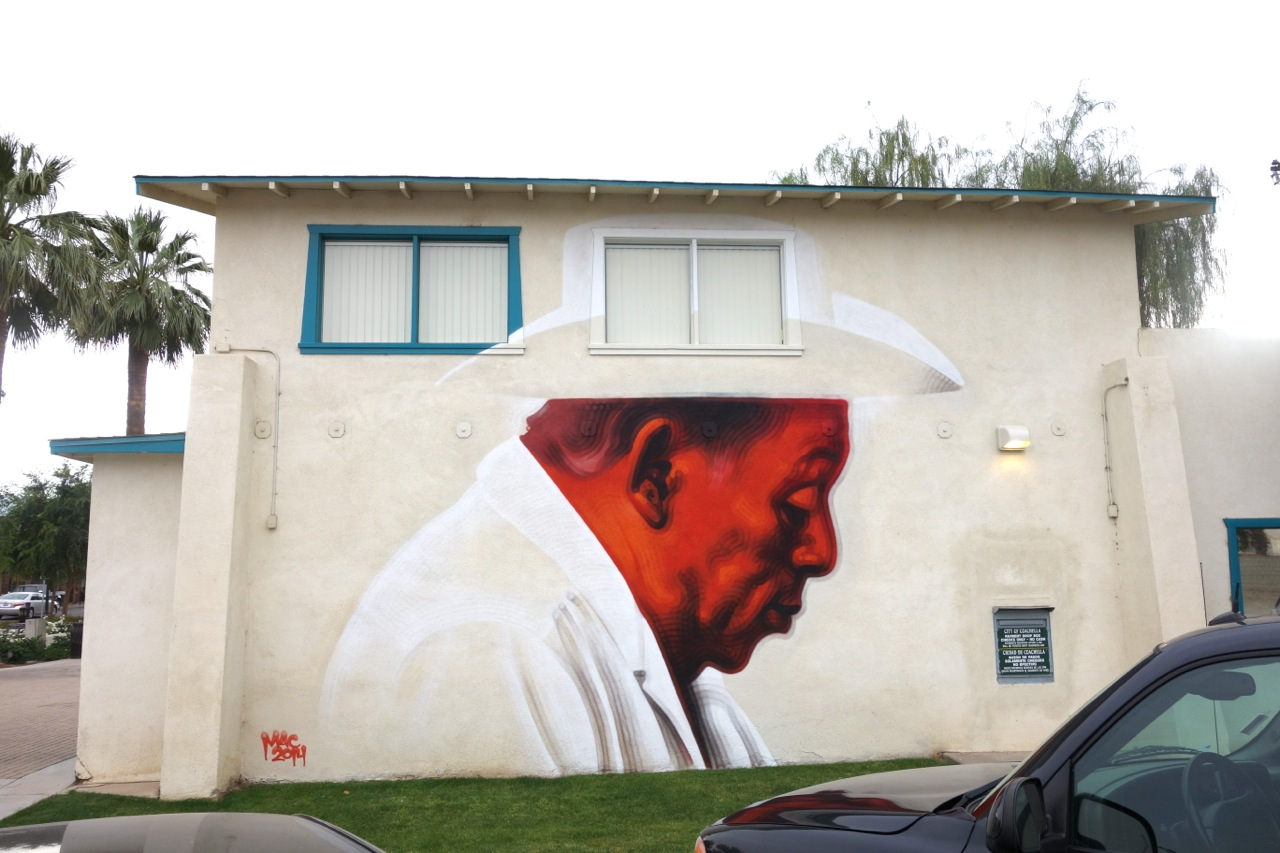 el-mac-new-mural-for-coachella-walls-2014-07