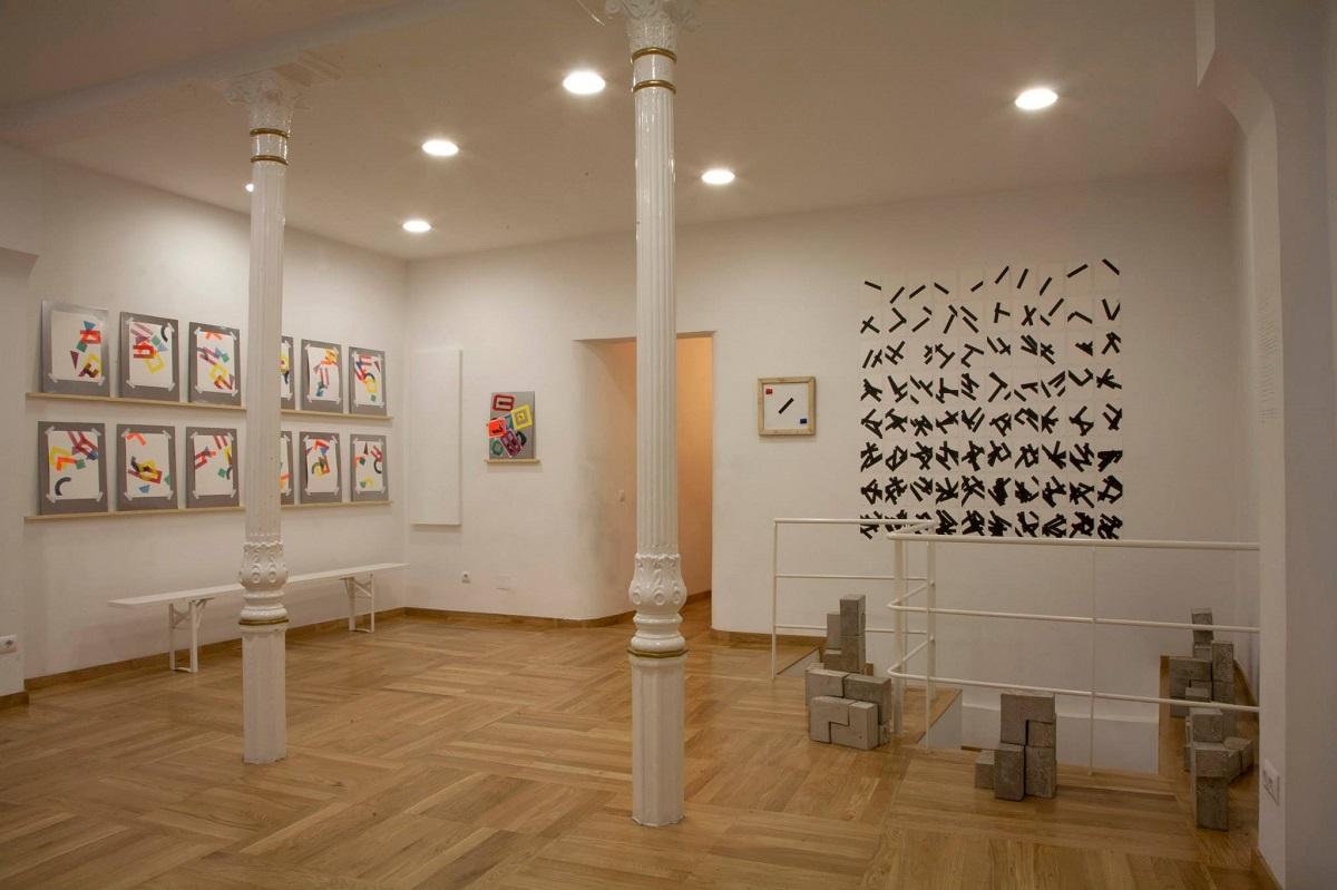 eltono-amalgama-at-galeria-slowtrack-canizares-recap-01
