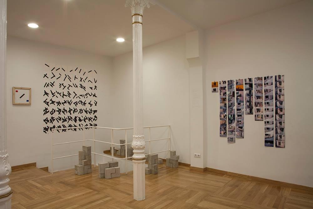 eltono-amalgama-at-galeria-slowtrack-canizares-recap-02