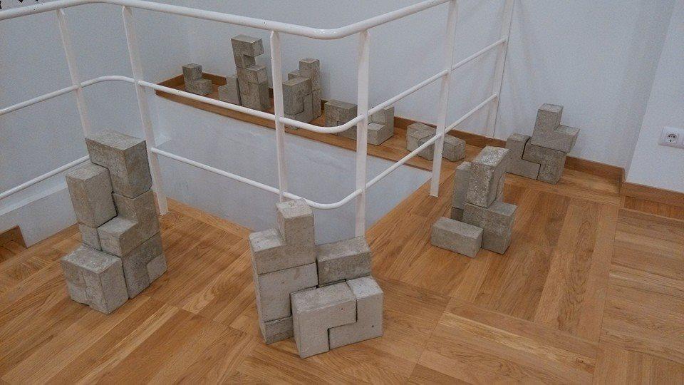 eltono-amalgama-at-galeria-slowtrack-canizares-recap-03