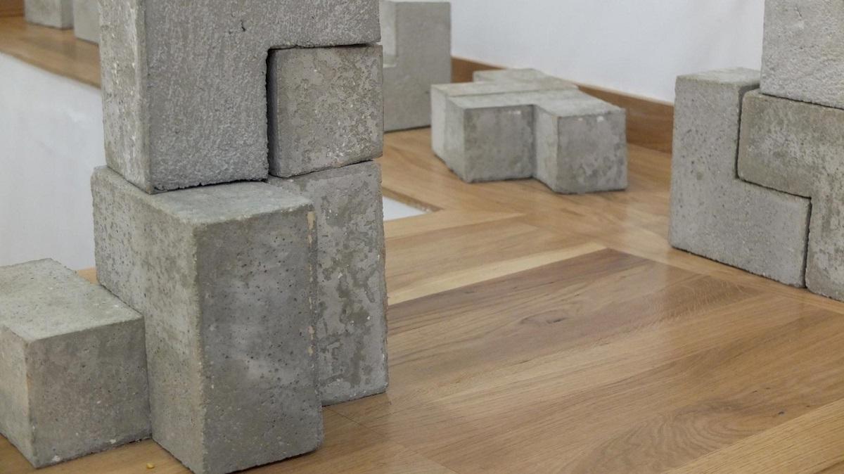 eltono-amalgama-at-galeria-slowtrack-canizares-recap-03a