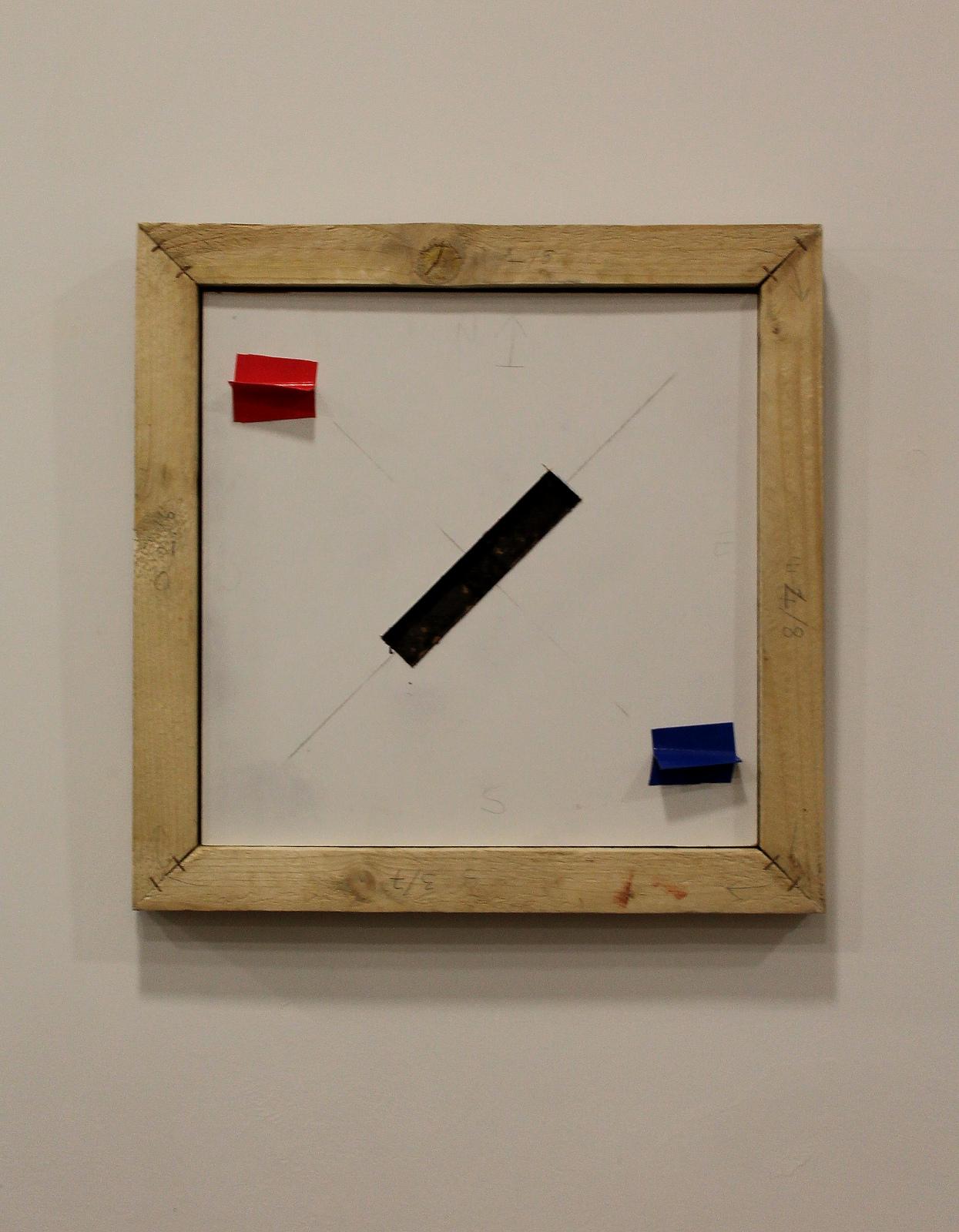 eltono-amalgama-at-galeria-slowtrack-canizares-recap-07