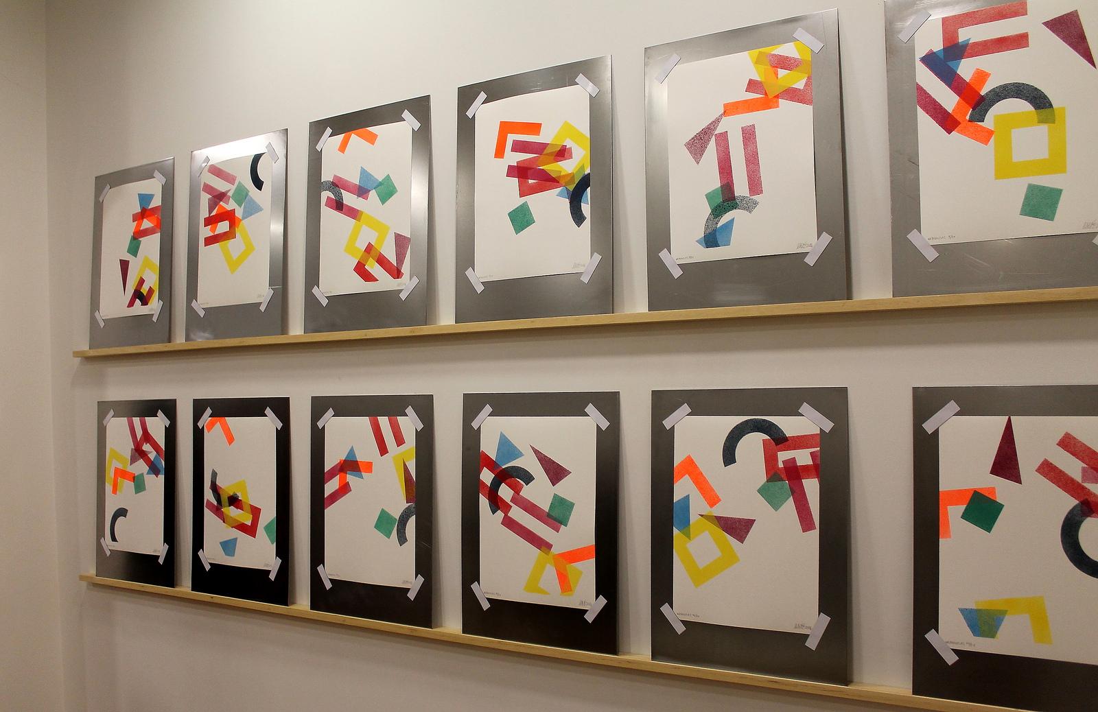 eltono-amalgama-at-galeria-slowtrack-canizares-recap-08