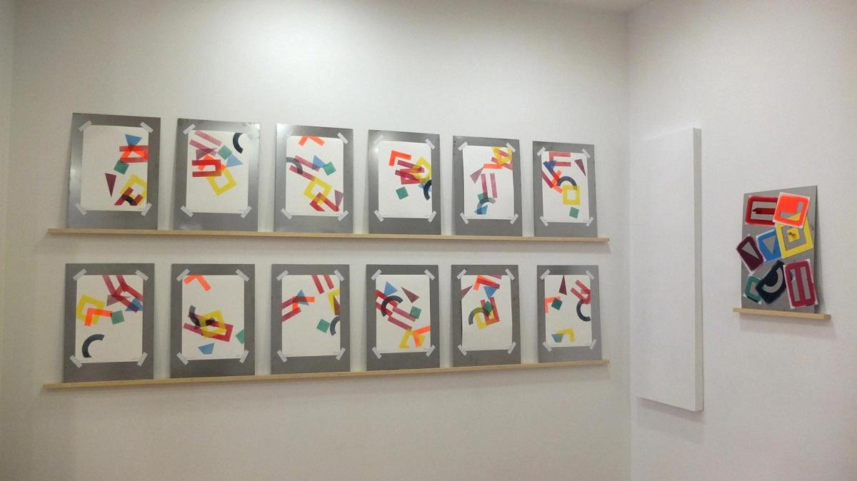 eltono-amalgama-at-galeria-slowtrack-canizares-recap-08a