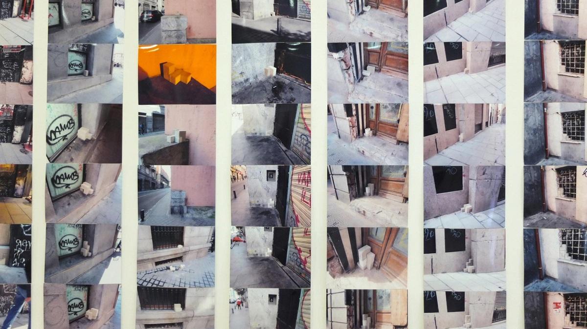 eltono-amalgama-at-galeria-slowtrack-canizares-recap-08c