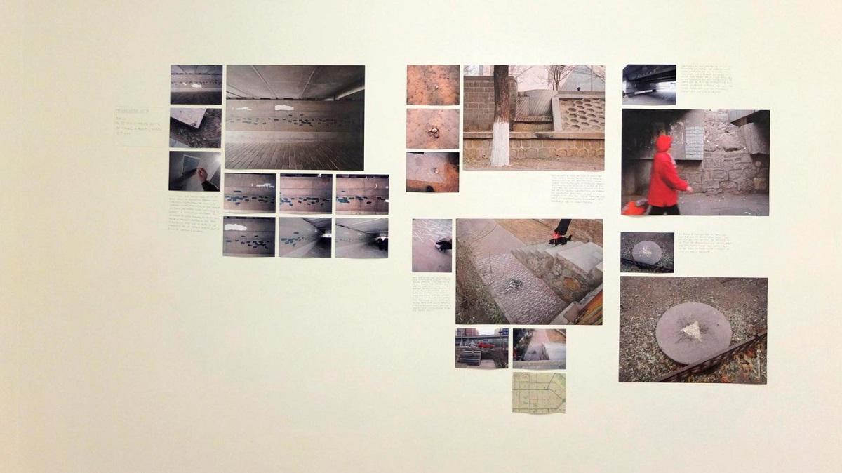 eltono-amalgama-at-galeria-slowtrack-canizares-recap-10a
