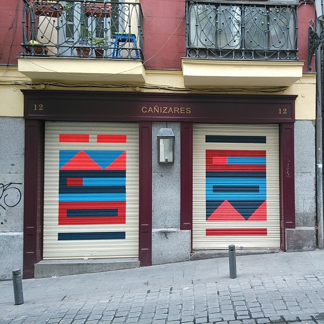 eltono-amalgama-at-galeria-slowtrack-canizares-recap-15