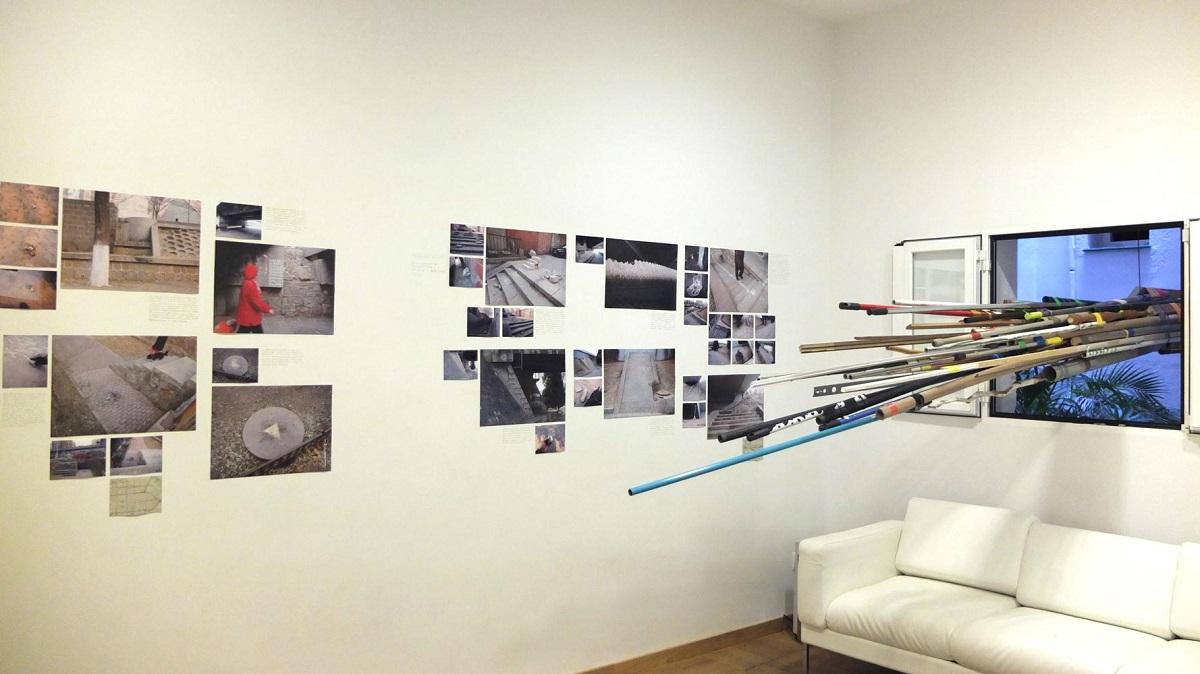 eltono-amalgama-at-galeria-slowtrack-canizares-recap-16