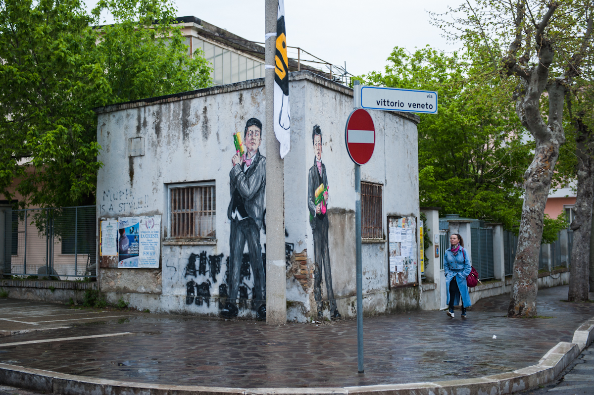 ernest-zacharevic-new-murals-for-memorie-urbane-festival-2014-37