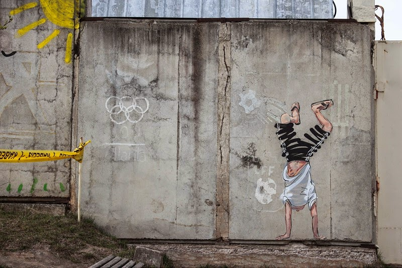 ernest-zacharevic-new-murals-in-kaunas-lithuania-03