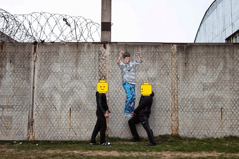 ernest-zacharevic-new-murals-in-kaunas-lithuania-05
