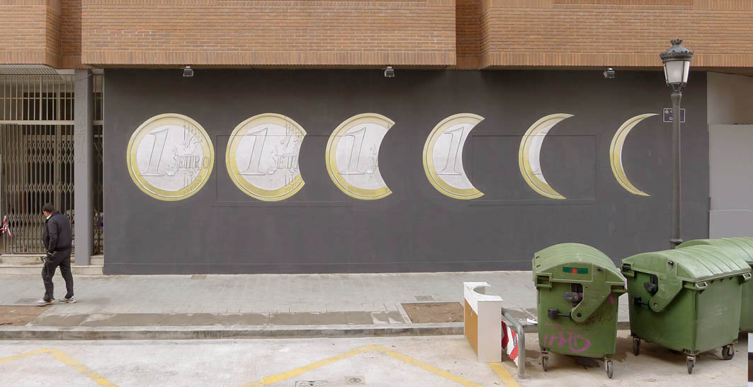 escif-eclipse-new-mural-in-valencia-01