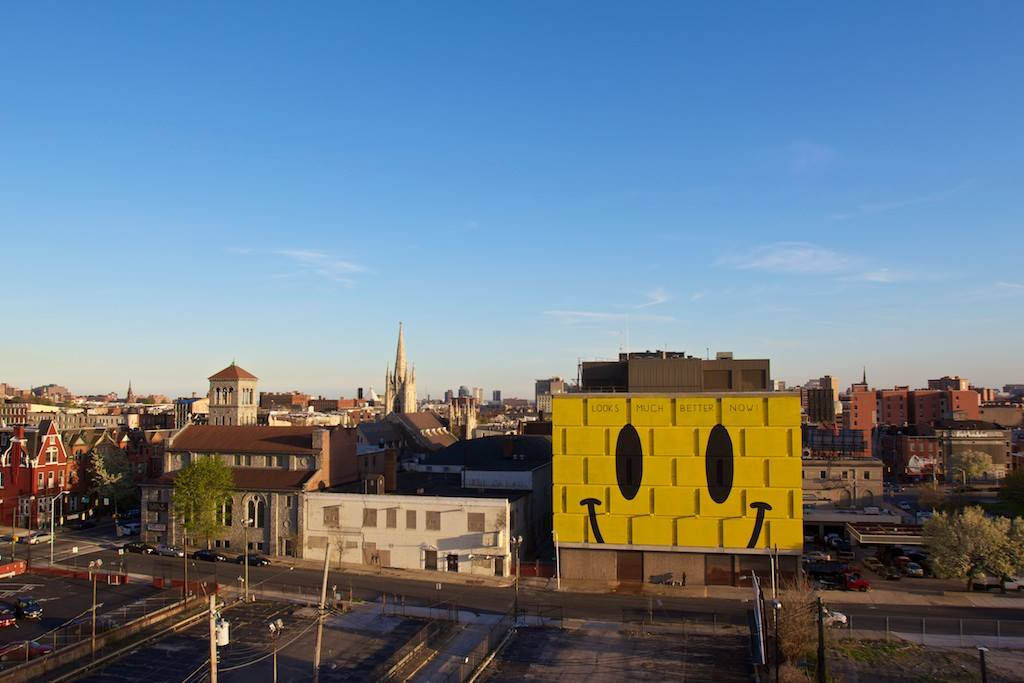 escif-new-mural-for-open-walls-baltimore-2014-01