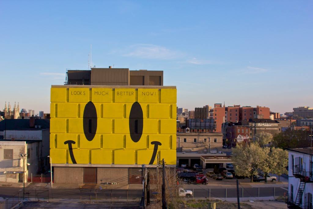 escif-new-mural-for-open-walls-baltimore-2014-02