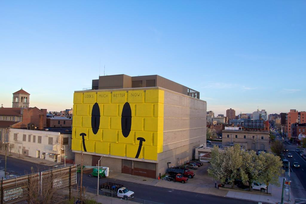 escif-new-mural-for-open-walls-baltimore-2014-03
