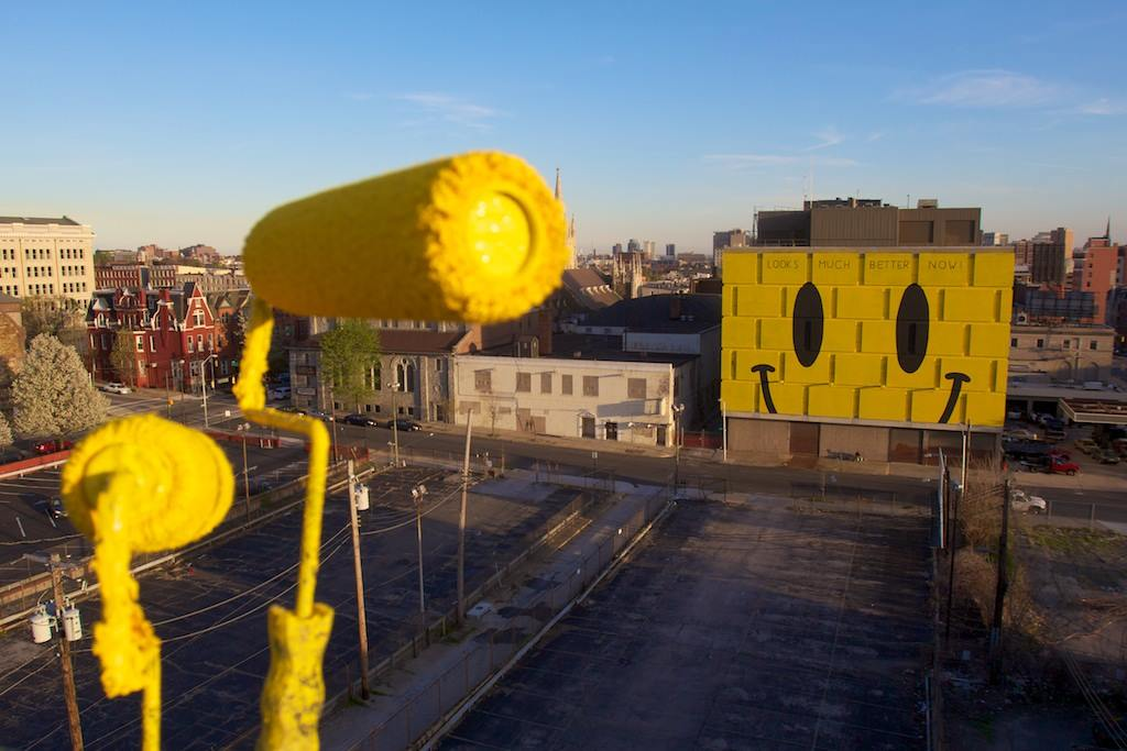 escif-new-mural-for-open-walls-baltimore-2014-04