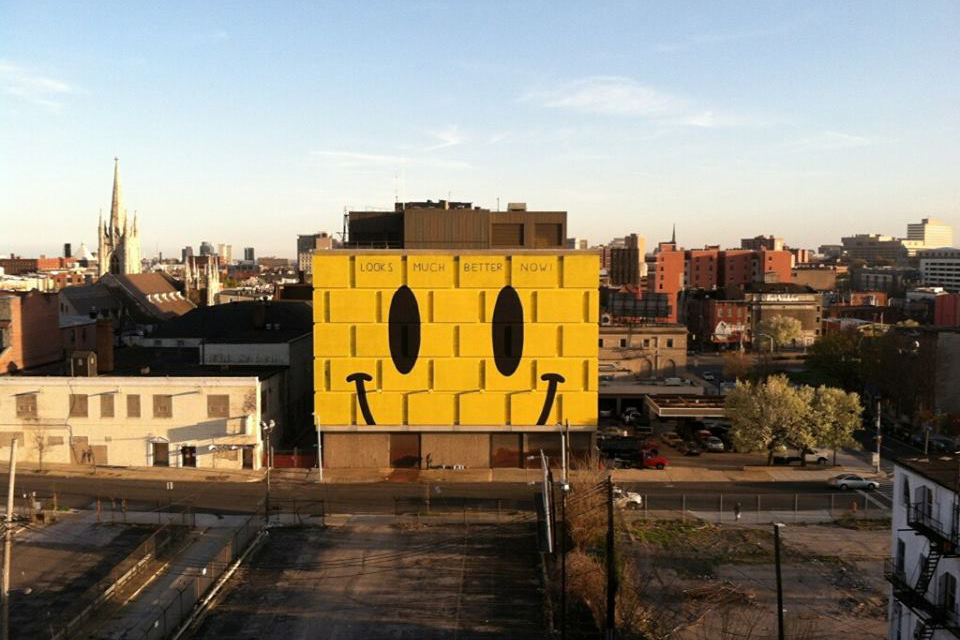 escif-new-mural-for-open-walls-baltimore-2014-05