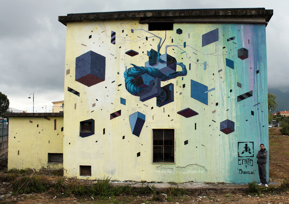 etnik-new-mural-for-memorie-urbane-2014-00