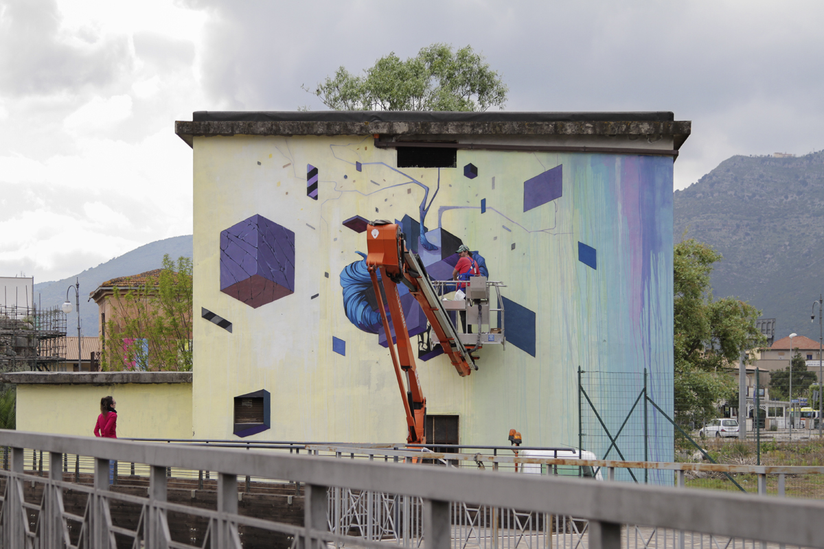 etnik-new-mural-for-memorie-urbane-2014-03