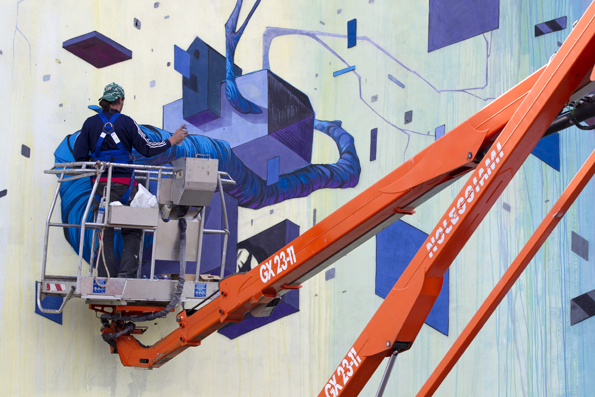 etnik-new-mural-for-memorie-urbane-2014-04