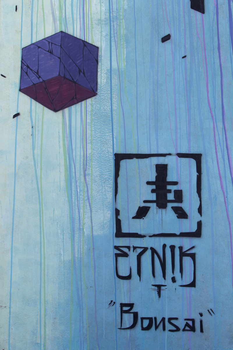 etnik-new-mural-for-memorie-urbane-2014-08