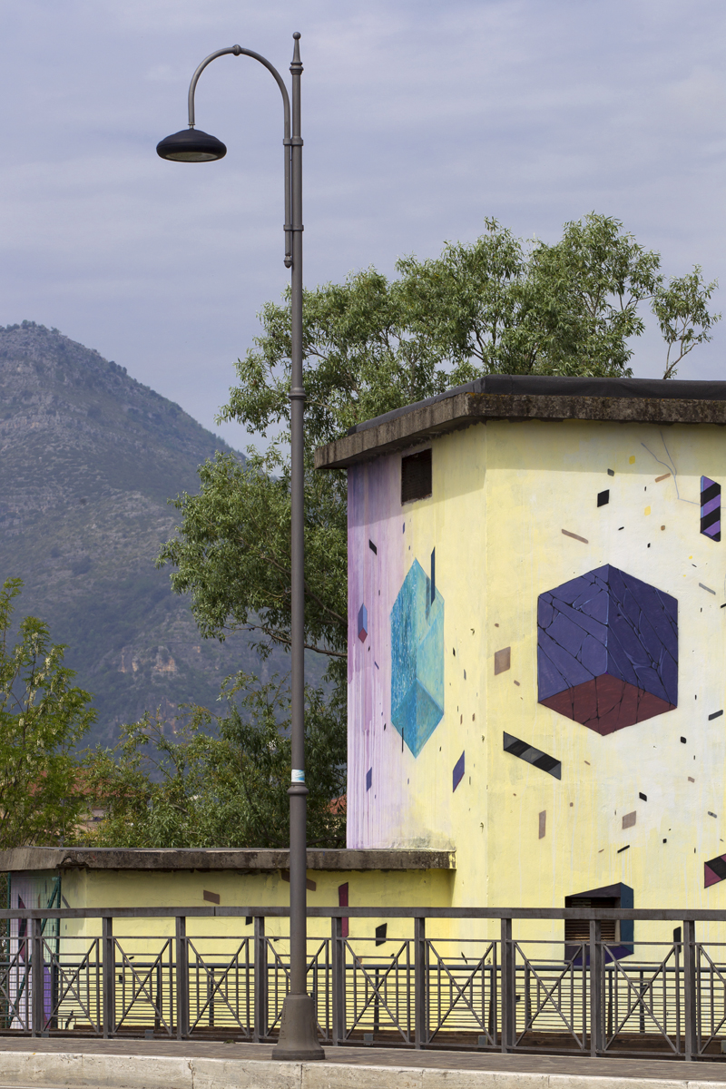 etnik-new-mural-for-memorie-urbane-2014-09