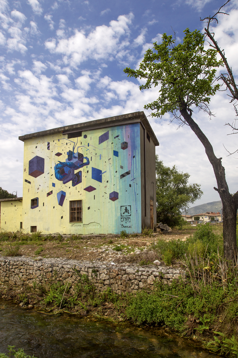 etnik-new-mural-for-memorie-urbane-2014-11