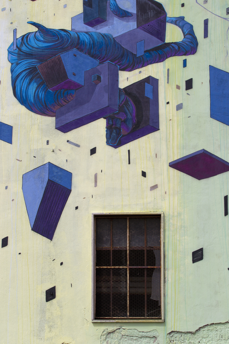 etnik-new-mural-for-memorie-urbane-2014-12